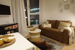 Сдать квартиру в Берлине